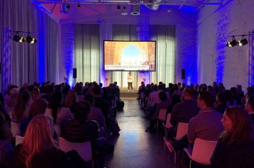 Rheinwerk-Konferenz-Keynote-Hofmann