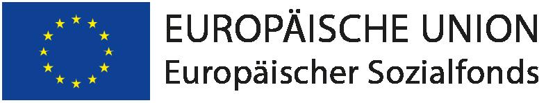eu-logo-webseite-small
